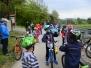 Mestská cyklistická súťaž 2016
