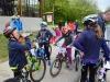 2016-04-23 Cyklistické preteky Tajch 05