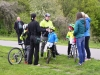 2016-04-23 Cyklistické preteky Tajch 21