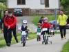 2016-04-23 Cyklistické preteky Tajch 23