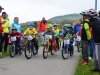 2016-04-23 Cyklistické preteky Tajch 27