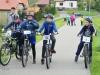 2016-04-23 Cyklistické preteky Tajch 63