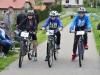 2016-04-23 Cyklistické preteky Tajch 67