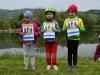 2016-04-23 Cyklistické preteky Tajch 80