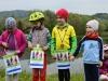 2016-04-23 Cyklistické preteky Tajch 82